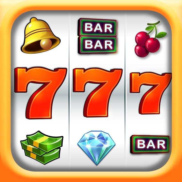 Best Netent Casino And Pokies Reviews For Nz Slot Machine