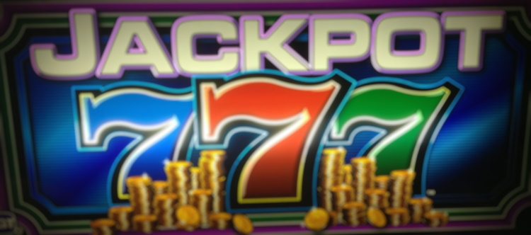 Progressive Jackpot Slots Online Types And Their Main Features