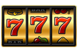 Jackpot Slots Online Free Games