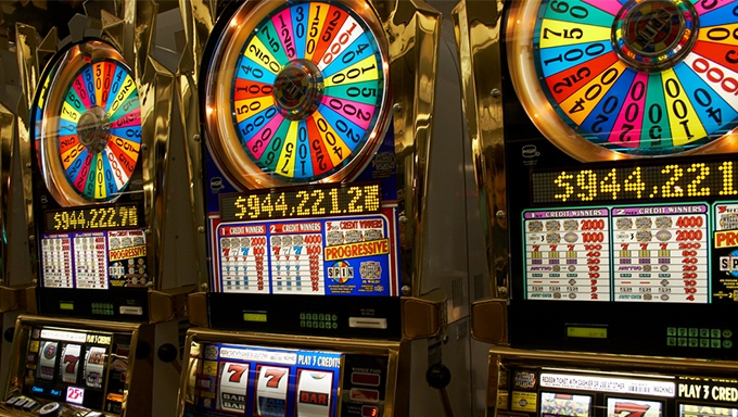 Bloomberg Reacts To Cuomo's Upstate-only Casino - Politico Slot