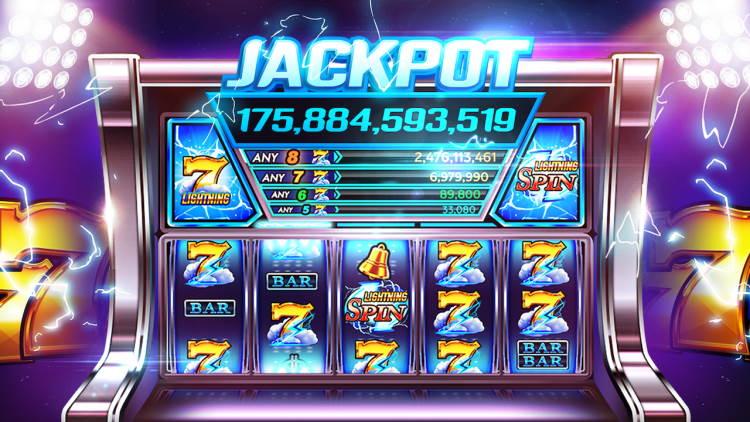 century casino hotel colorado Slot Machine
